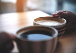 sumner-united-methodist-church-virtual-coffee-hour